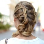 Braided Hairstyles for Girls (11)