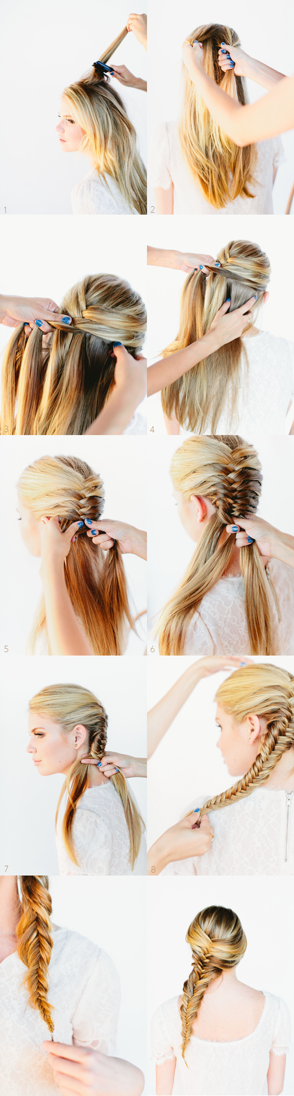FISHTAIL-BRAID-HAIR