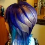 Hot Hair Color Ideas for 2014
