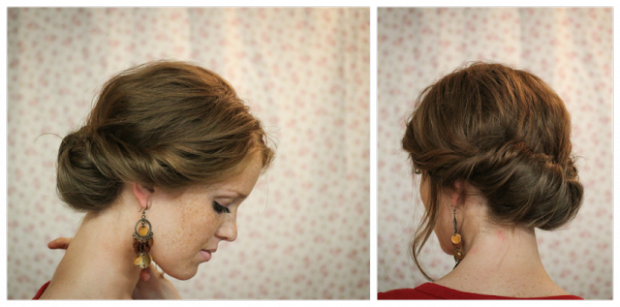 18 Easy Tutorials and Helpful Tips for Perfect Hairstyles