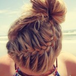 Best Beach Braid for Summer