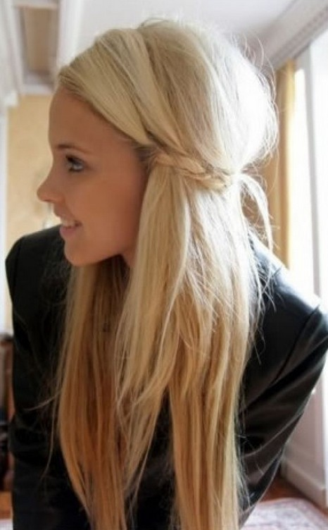 21 Popular Cute Long Hairstyles For Women Hairstyles Weekly