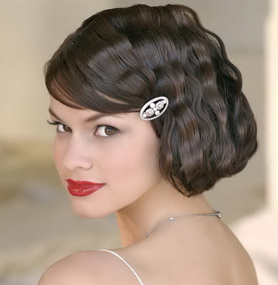 Cool 19 Prom Hair Ideas Beautiful Prom Hairstyles For 2014 Short Hairstyles Gunalazisus