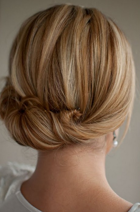 Forum on this topic: 21 All-New French Braid Updo Hairstyles, 21-all-new-french-braid-updo-hairstyles/