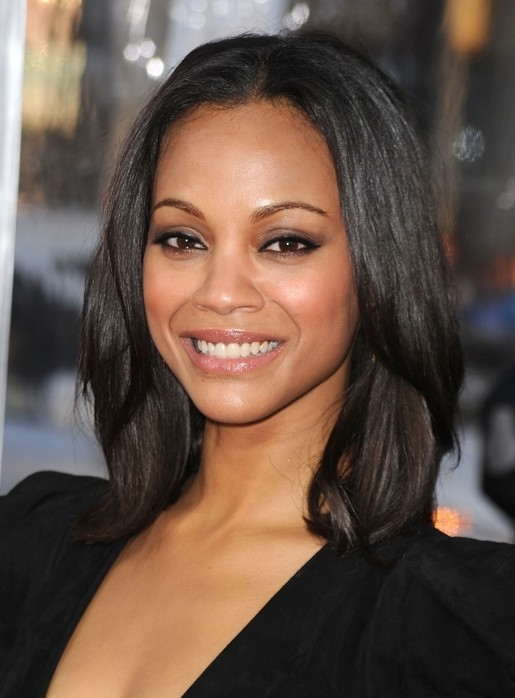 Enjoyable Layered Black Hairstyles Hairstyle For Oval Face Shapes Short Hairstyles For Black Women Fulllsitofus