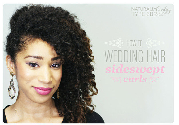 30 diy wedding hairstyles gorgeous wedding hair styles for bridals diy wedding hairstyles sideswept curls solutioingenieria Image collections