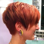 Easy Short Hairstyles Archives Hairstyles Weekly