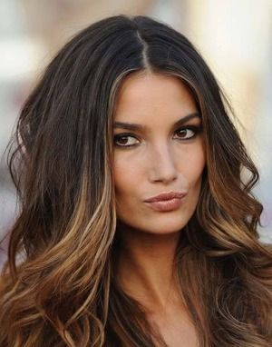 Ombre Hairstyles 2017 Hair Color Ideas