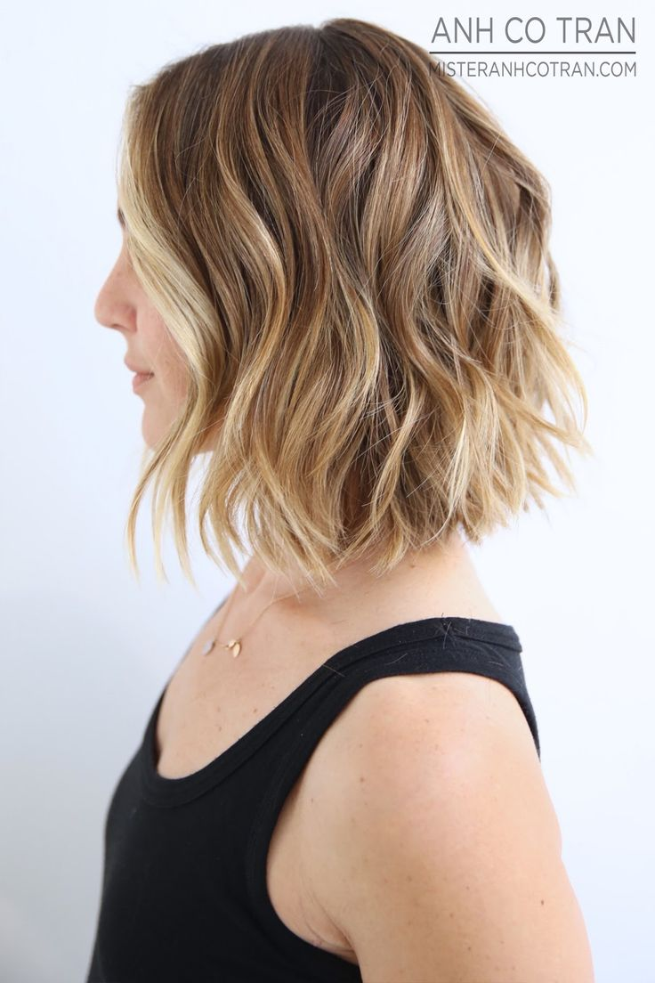 22 Hottest Short Hairstyles For Women 2020 Trendy Short