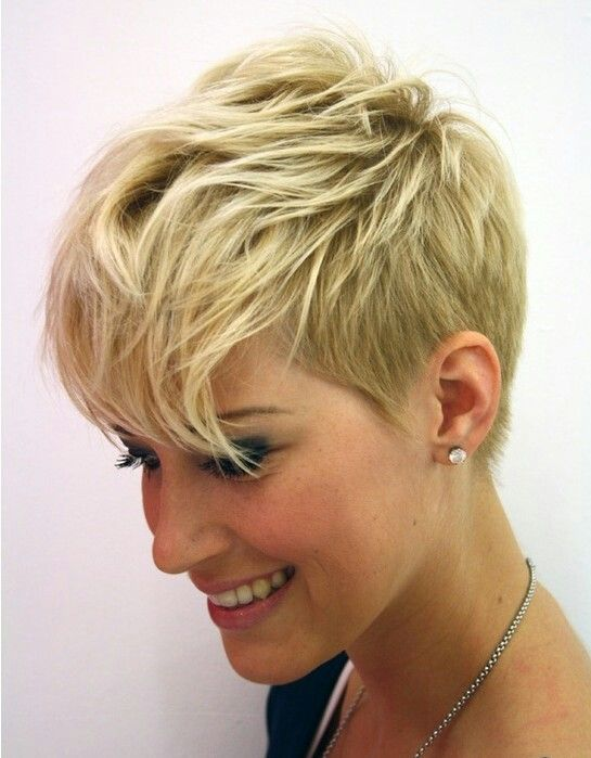 22 Hottest Short Hairstyles for Women 2018 Trendy Short Haircuts to Try