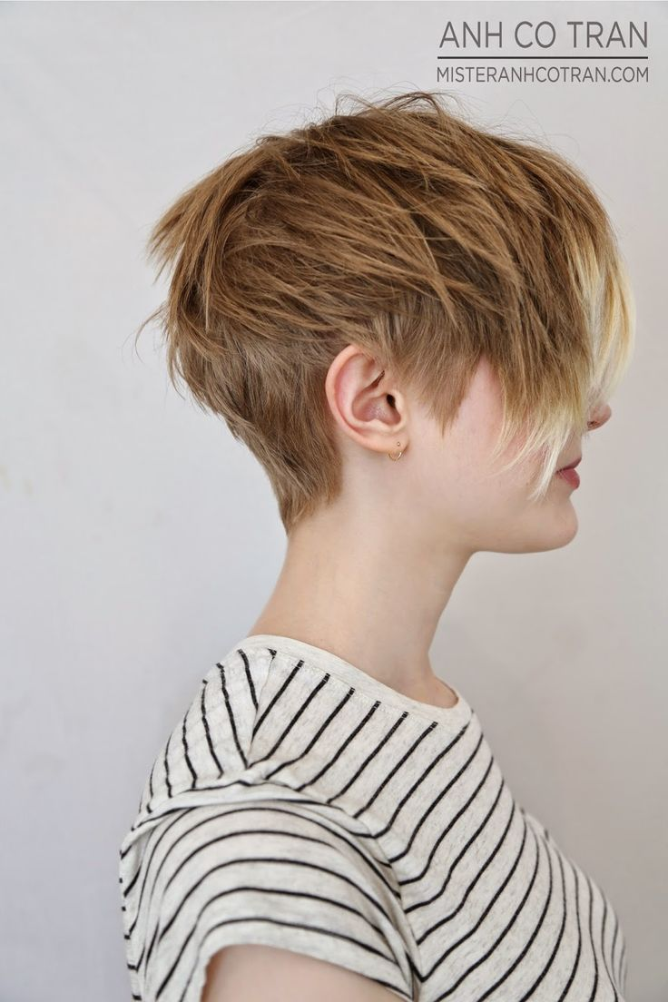 latest popular hairstyles