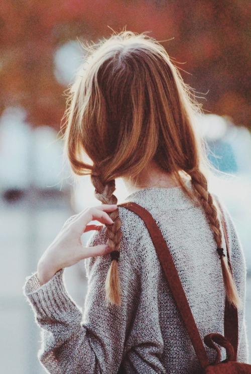 19 Best Winter Hairstyles Hairstyles Weekly