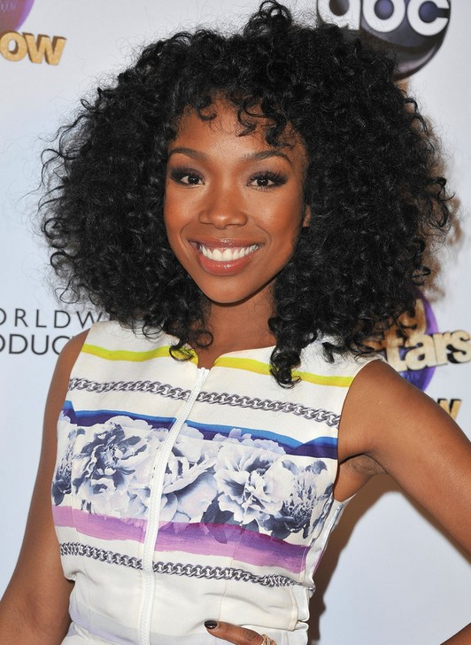 Superb 32 Best Hairstyles For Black Women 2017 Hairstyles Weekly Hairstyle Inspiration Daily Dogsangcom
