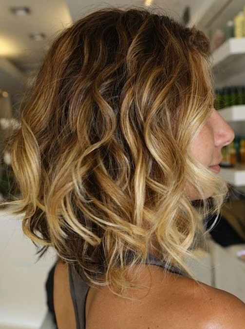 36 Chic Bob Hairstyles That Look Amazing On Everyone - Hairstyles Weekly