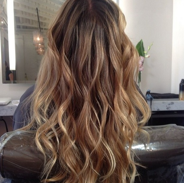 40 Latest Hottest Hair Colour Ideas for Women - Hair Color ...