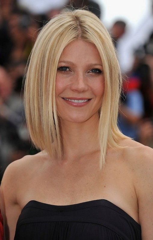 Bob Hairstyles for 2015 - 33 Bob Cuts that Look Great on Everyone ...