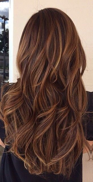 40 Latest Hottest Hair Colour Ideas For Women Hair Color