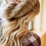Hairstyles for Winter 2015