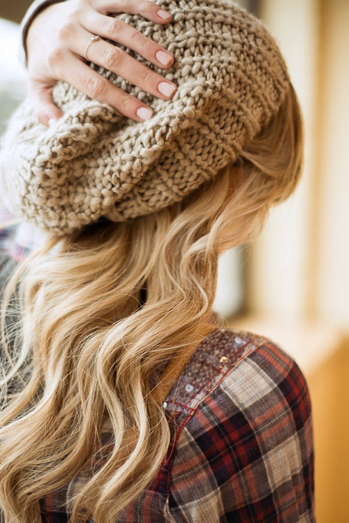 picture of hairstyles for winter 2015