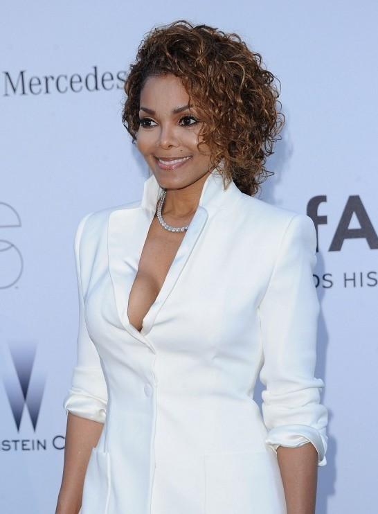 Short Soft Curly Hairstyles Black Women