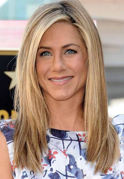 Shoulder Length Haircuts For Girls Straight 64