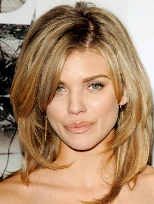 ... Hairstyles for Women - Popular Shaggy Haircuts - Hairstyles Weekly