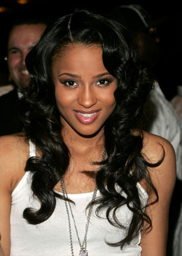 Remarkable 25 Trendy African American Hairstyles For 2017 Hairstyles Weekly Hairstyle Inspiration Daily Dogsangcom