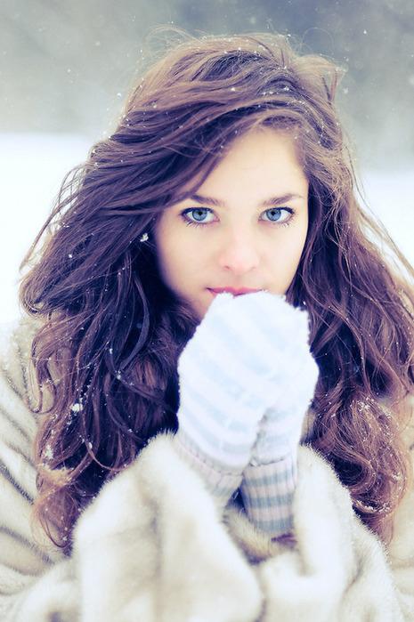 ... Hairstyles Galleries: Popular Hairstyles , Cute Hairstyles , Winter