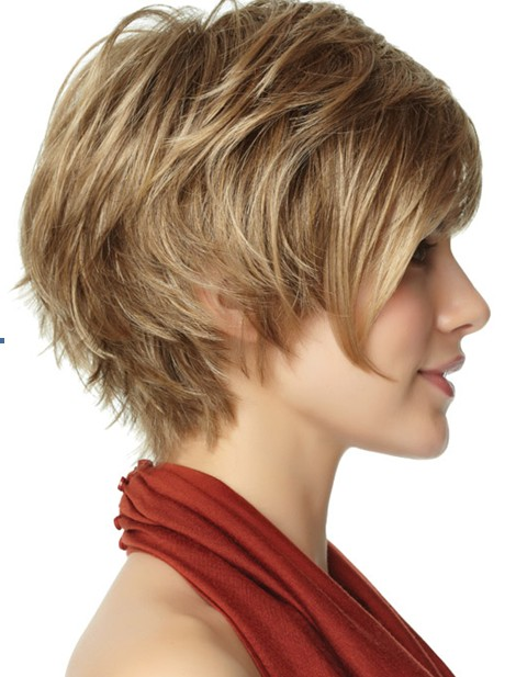 20 Youthful Shaggy Hairstyles For Women 2019 Hairstyles Weekly