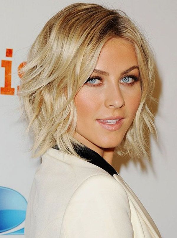 20 Youthful Shaggy Hairstyles For Women 2020 Hairstyles