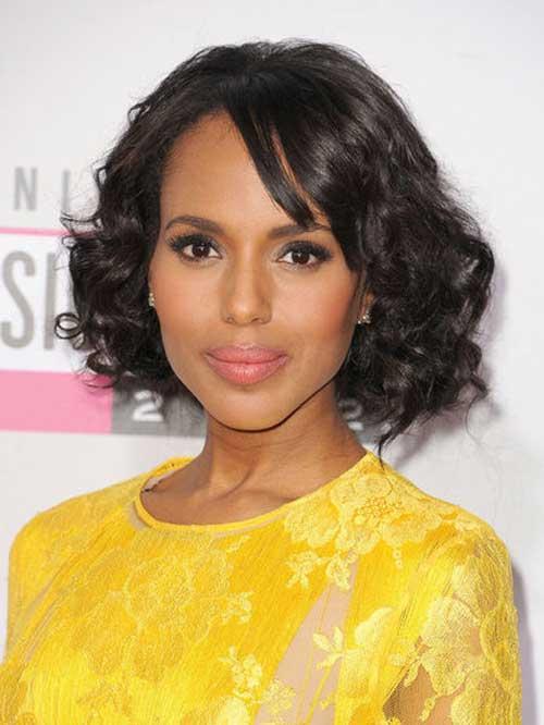Strange 25 Trendy African American Hairstyles For 2017 Hairstyles Weekly Short Hairstyles For Black Women Fulllsitofus