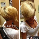 Straight-Bob-Hairstyle-for-Women