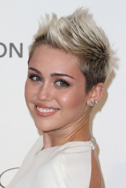 80 Best Celebrity Short Hairstyles Short Haircuts For Women Hairstyles Weekly