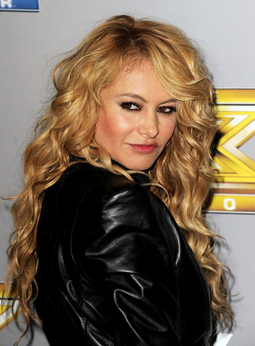 30 Best Curly Hairstyles For 2015 Hairstyles Weekly