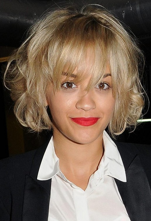 Groovy 80 Best Celebrity Short Hairstyles For 2017 Short Haircuts For Short Hairstyles For Black Women Fulllsitofus