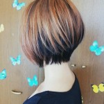 30-Short-Hairstyles-for-Winter-Cute-Bob-Haircut-for-Girls
