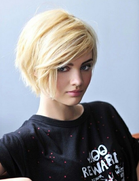 36 Trendy Short Hairstyles For Women Hairstyles Weekly