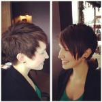Pixie Cut Short Hairstyles for Women