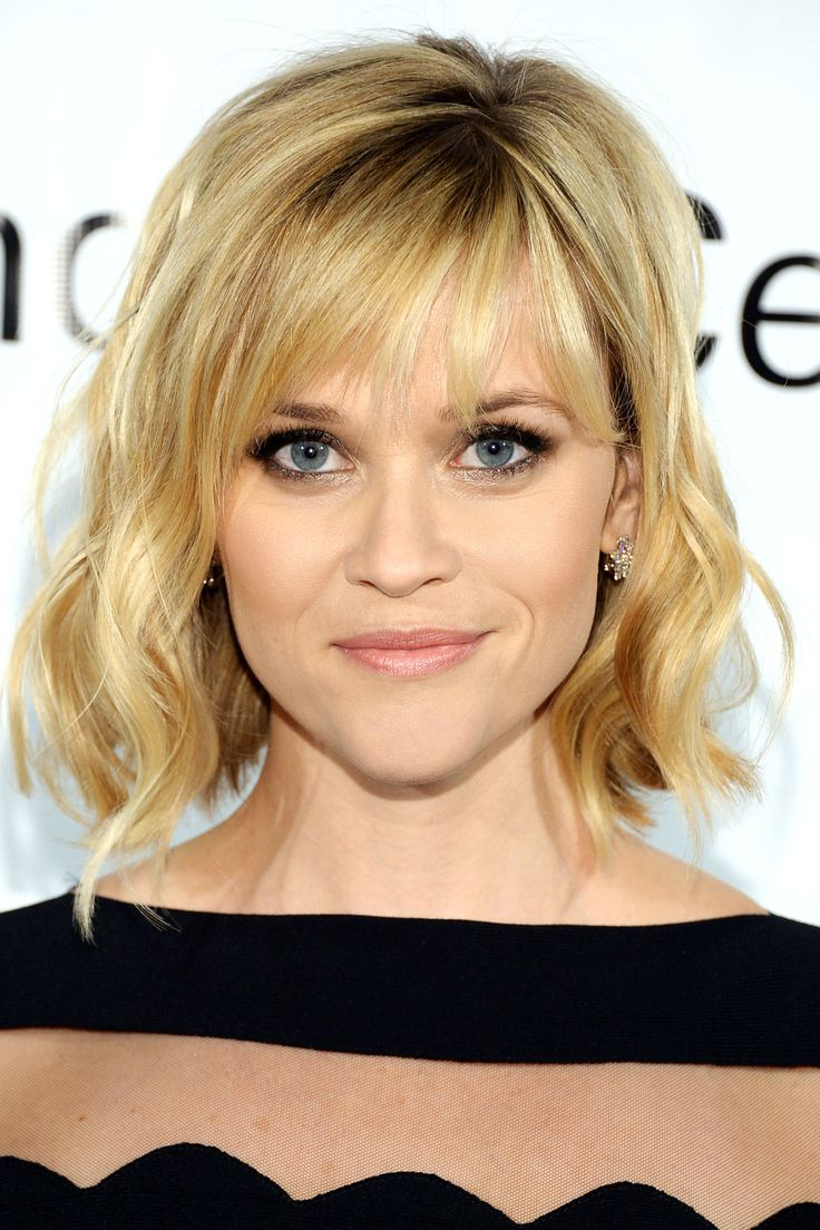 20 Wavy Bob Hairstyles For Short Amp Medium Length Hair