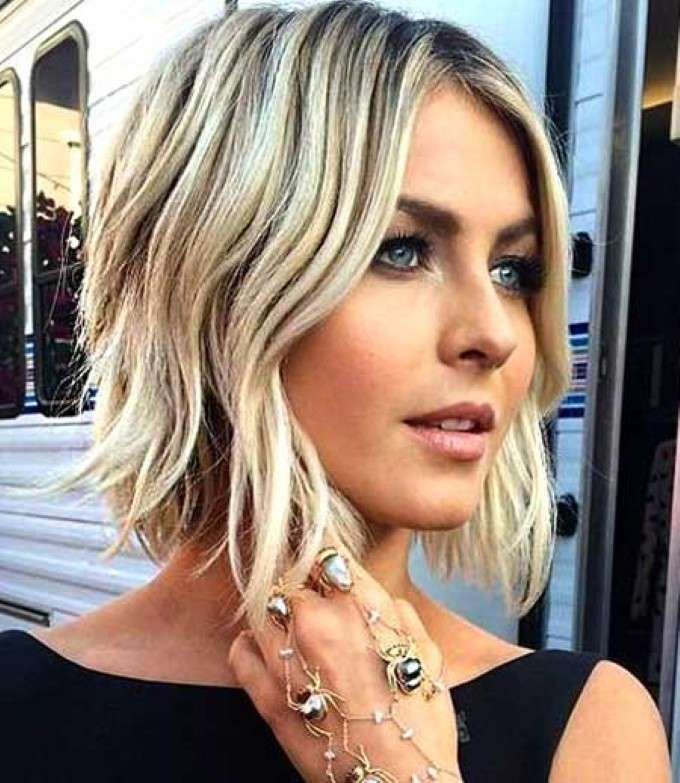 20 Trendy Short Haircuts For Cool Summer Style Hairstyles Weekly