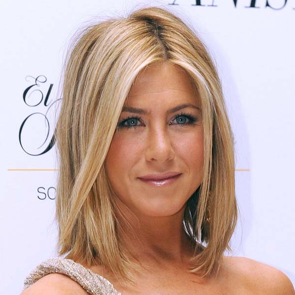 50 Hottest Bob Hairstyles For 2020 Best Bob Hair Ideas For