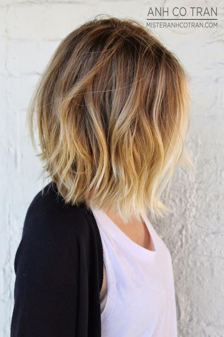 22 Fabulous Bob Haircuts Amp Hairstyles For Thick Hair