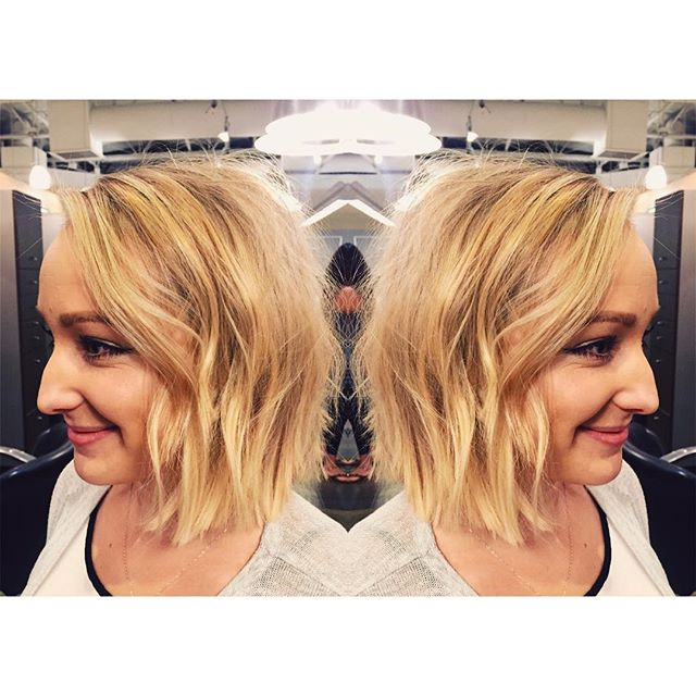 32 Best Bob Haircuts Amp Hairstyles You Shouldn T Miss Bob