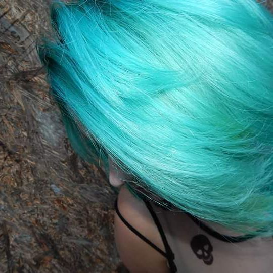 Cool Bob Hair Color Ideas 2016 Hairstyles Weekly