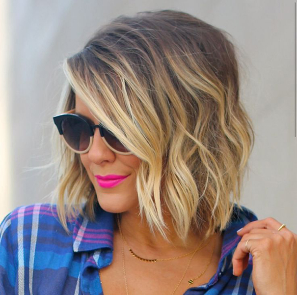 32 Best Bob Haircuts Hairstyles You Shouldnt Miss Bob Cuts 2019