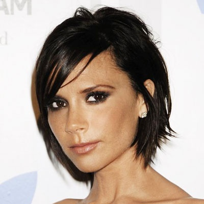 20 easy short haircuts for women