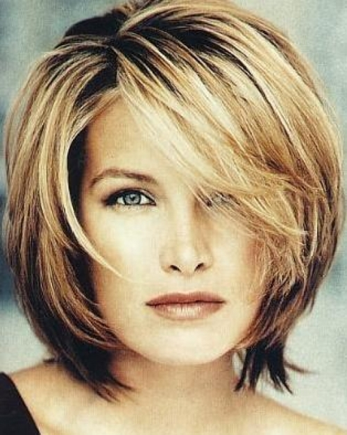 Terrific 20 Easy Short Haircuts For Women Hairstyles Weekly Short Hairstyles Gunalazisus