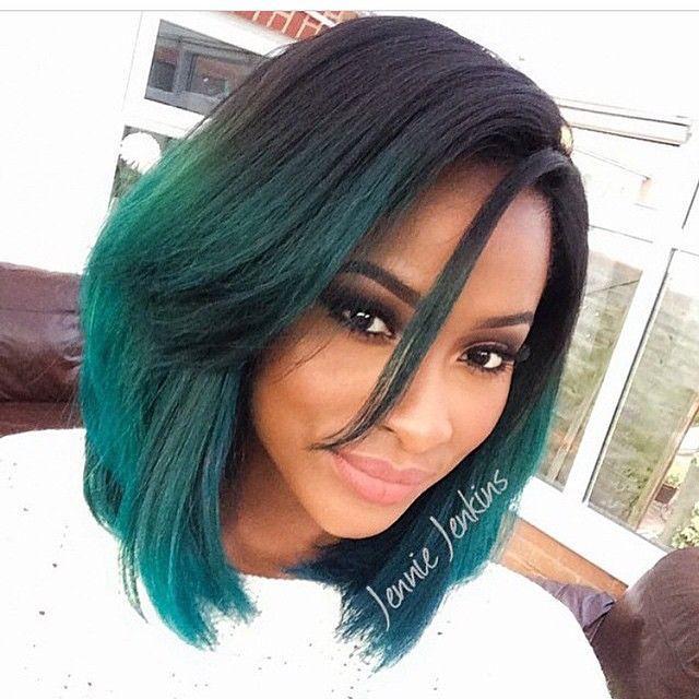Surprising 25 Cool Stylish Bob Hairstyles For Black Women Hairstyles Weekly Short Hairstyles Gunalazisus