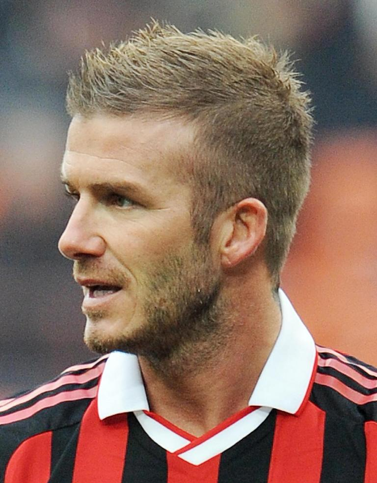 soccer player haircuts 25 best faux hawk haircuts for 2019 9510