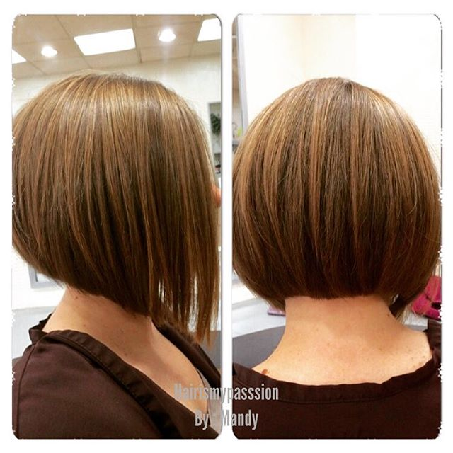 Superb Classic A Line Bob Haircut For Round Face Shapes Hairstyles Weekly Schematic Wiring Diagrams Amerangerunnerswayorg